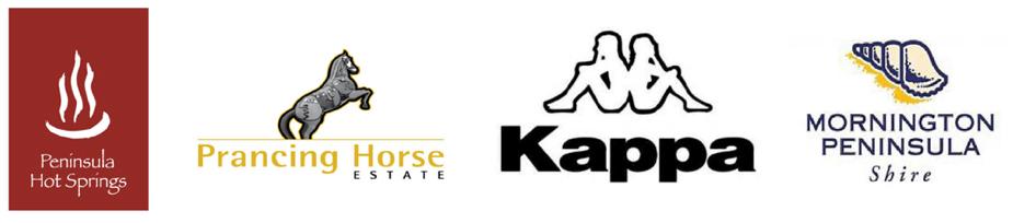 sponsors-3
