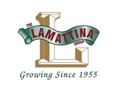 lamattina-logo