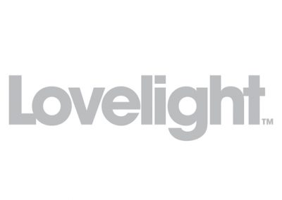 loveloght-logo