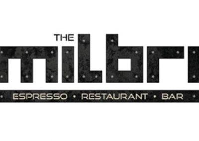 milbiri-logo