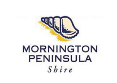 mornington-shire-logo