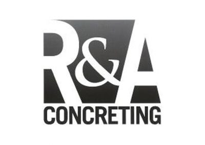 r-a-concreating
