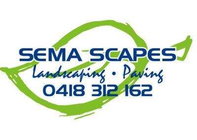 sema-scapes-logo