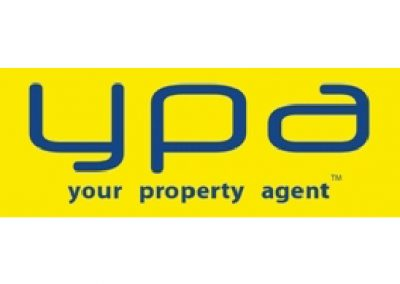 ypa-logo